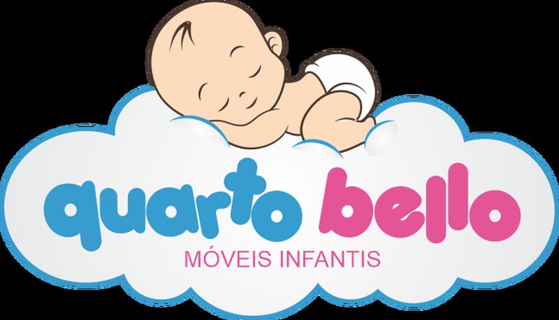 Quarto Bello - Móveis Infantis