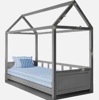 cama-casinha-color sem telhado1