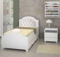 cama imperial1