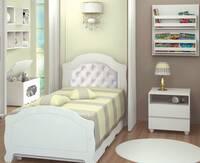 cama imperial1a1
