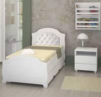 cama imperial1aux