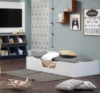 cama mimoa