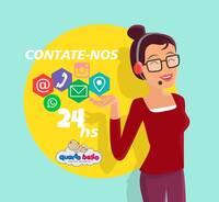 CONTATE-NOS