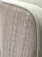 floratta tricot2
