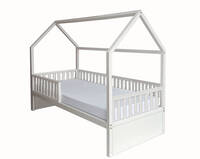 Montessori55009-branca-m2