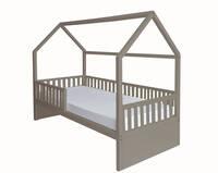 Montessori55011-cinza-m2