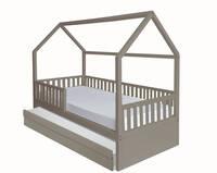 Montessori55011-cinza-m2comaux
