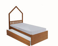 Montessori55012-mel-m3comauxmel