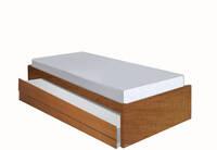 Montessori55012-mel-m4comauxmel